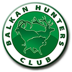 Balkan Hunters Club