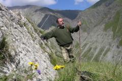 azerbaydjan-06-2005-113
