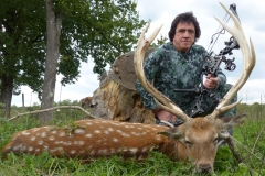 bow-hunt-worldwide-11