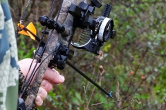 bow-hunt-worldwide-20