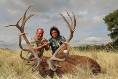 bow-hunt-worldwide-24