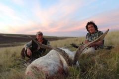 bow-hunt-worldwide-7