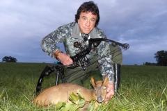 bow-hunt-worldwide-9
