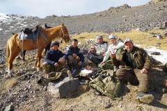 kyrgyzstan-17