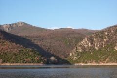 macedonia-4