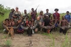 Papua-New-Guinea-(4)