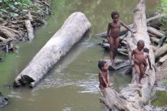 Papua-New-Guinea-(5)