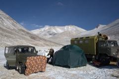 tadjikistan-13
