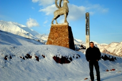 tadjikistan-8