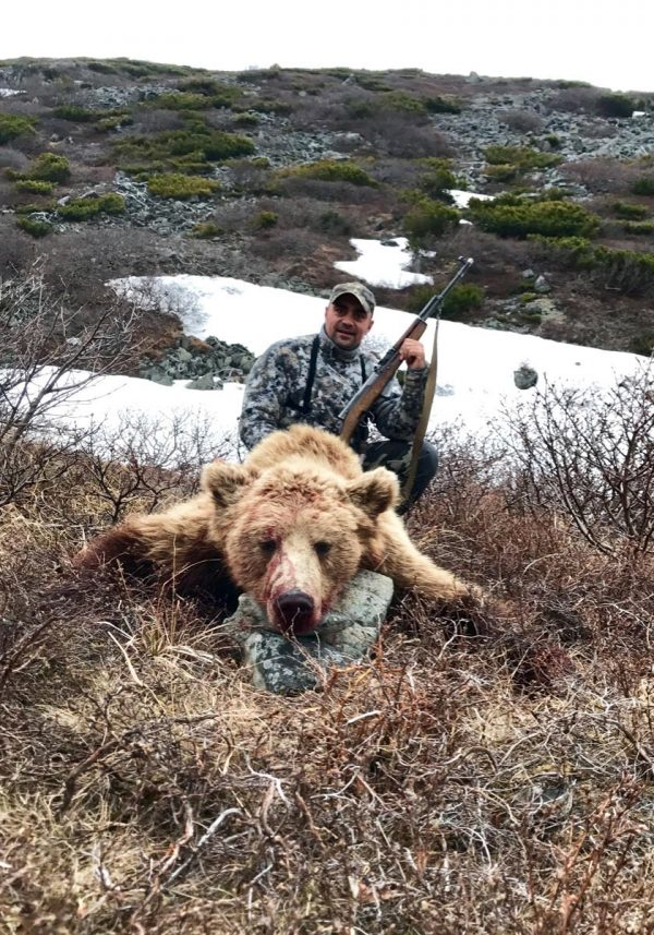 brown-bear-hunt-magadan (1)
