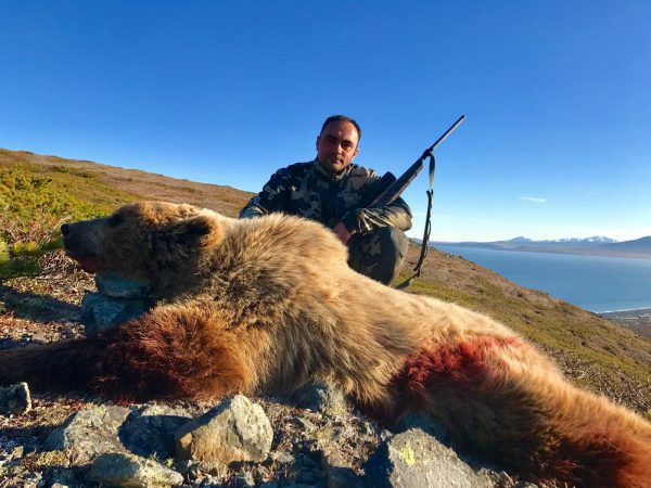 brown-bear-hunt-magadan (4)