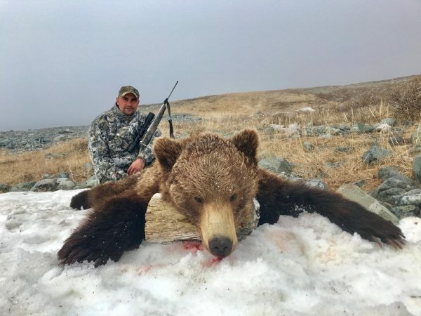 brown-bear-hunt-magadan (6)