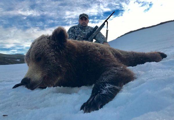 brown-bear-hunt-magadan (7)
