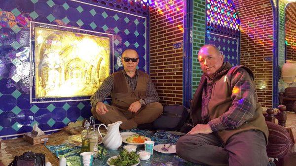 Iran (12)
