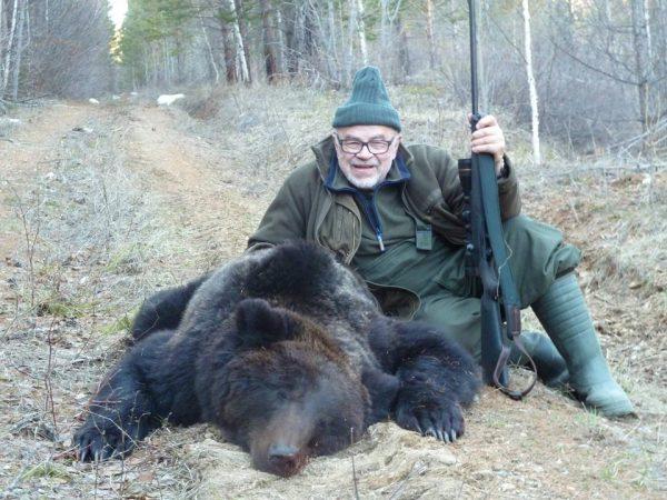 baikal-bear-hunt1
