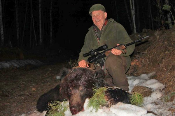 baikal-bear-hunt3