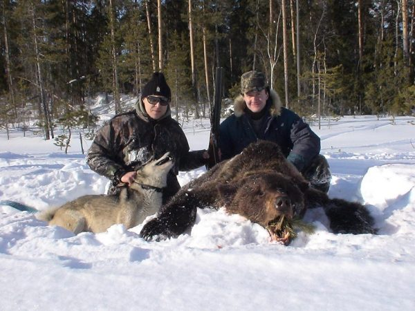 brown-bear-hunt-russia (6)