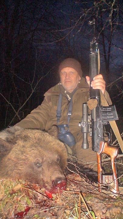 brown-bear-hunt-russia (8)