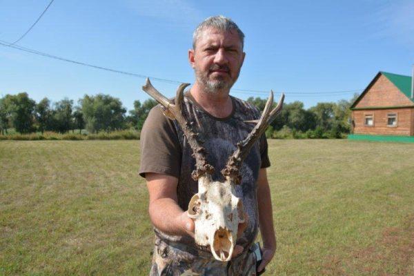 siberian-roe-dder-hunt-russia-tyumen (15)