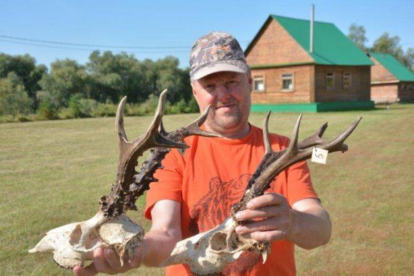 siberian-roe-dder-hunt-russia-tyumen (16)