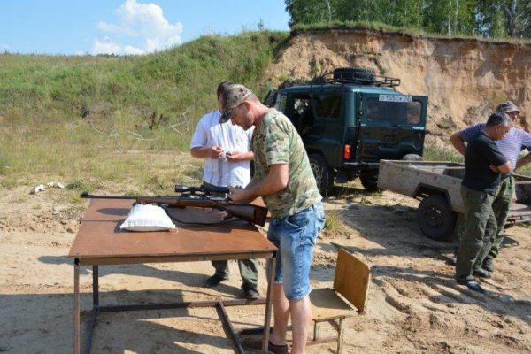 siberian-roe-dder-hunt-russia-tyumen (2)