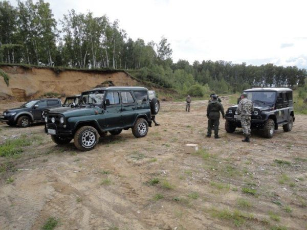 siberian-roe-dder-hunt-russia-tyumen (21)