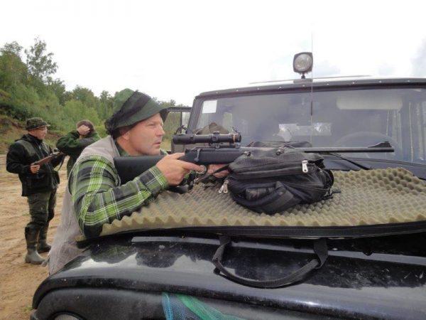 siberian-roe-dder-hunt-russia-tyumen (22)