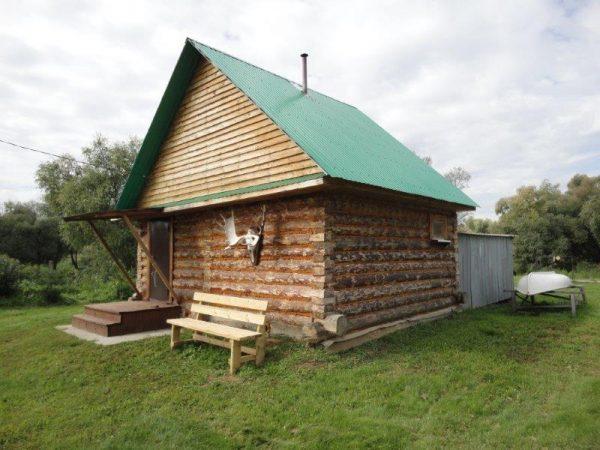 siberian-roe-dder-hunt-russia-tyumen (31)