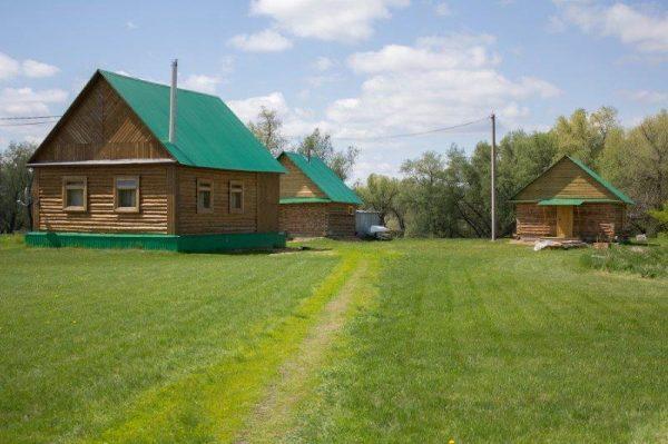 siberian-roe-dder-hunt-russia-tyumen (35)