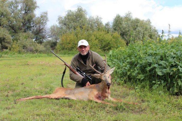 siberian-roe-dder-hunt-russia-tyumen (39)