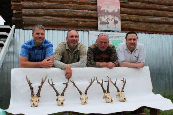 siberian-roe-dder-hunt-russia-tyumen (40)