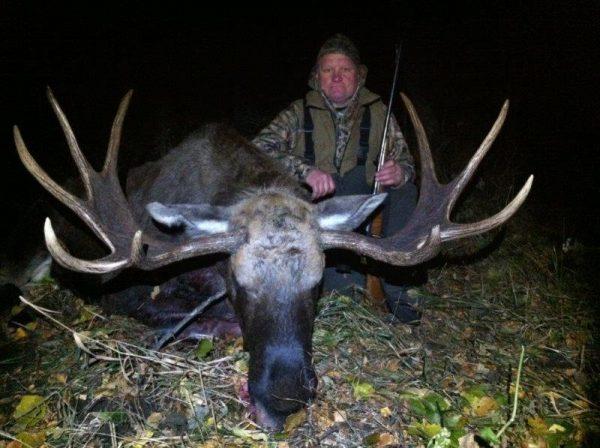 siberian-roe-dder-hunt-russia-tyumen (47)